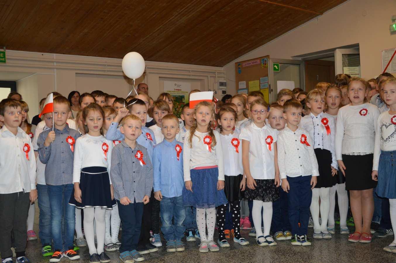 Święto Niepodległości (9)